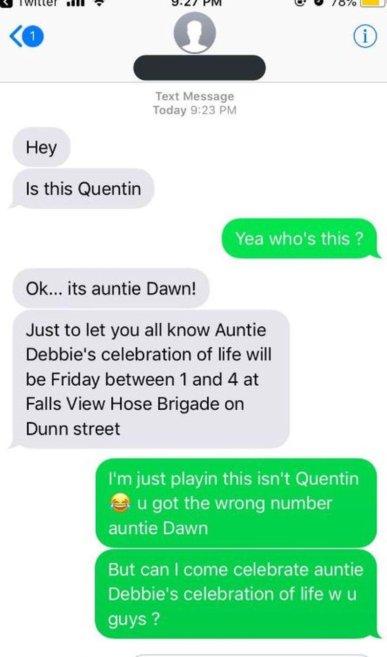 student-got-message-from-wrong-number-01