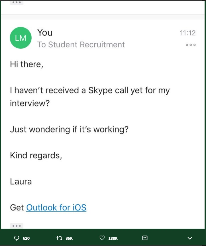 student-interview-with-microsoft-02
