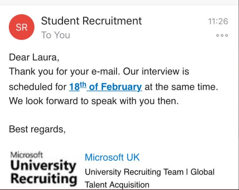 student-interview-with-microsoft-03