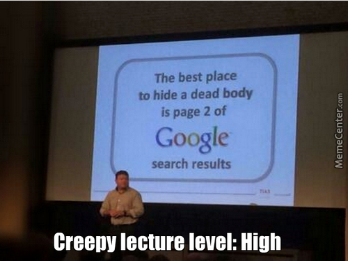 students-and-morning-lectures-memes-3.jpg