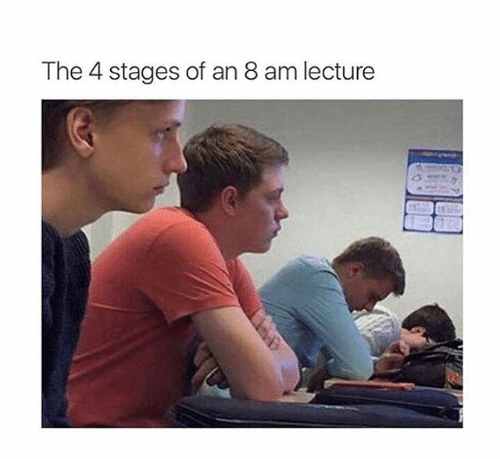 students-and-morning-lectures-memes-3.png