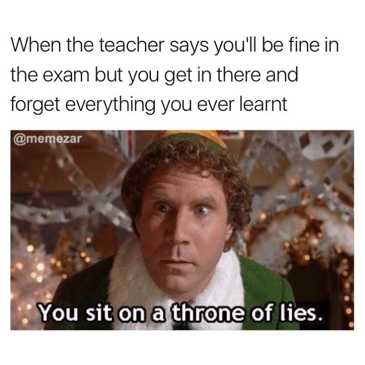 students-ans-tests-memes-1.jpg
