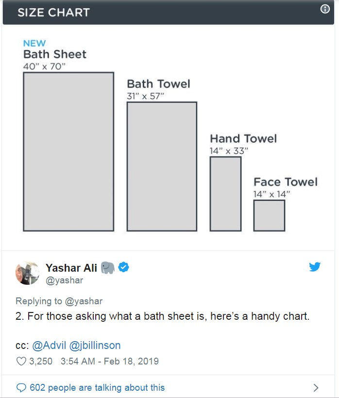 towel-twitter-thread-03