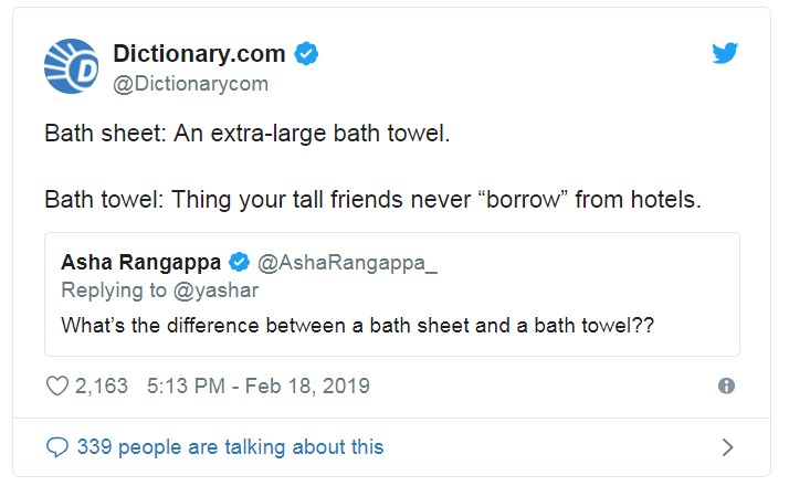 towel-twitter-thread-07