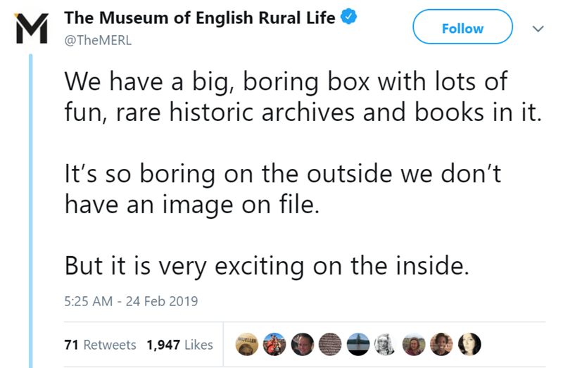twitter-thread-bat-found-uk-library-museum-02.png