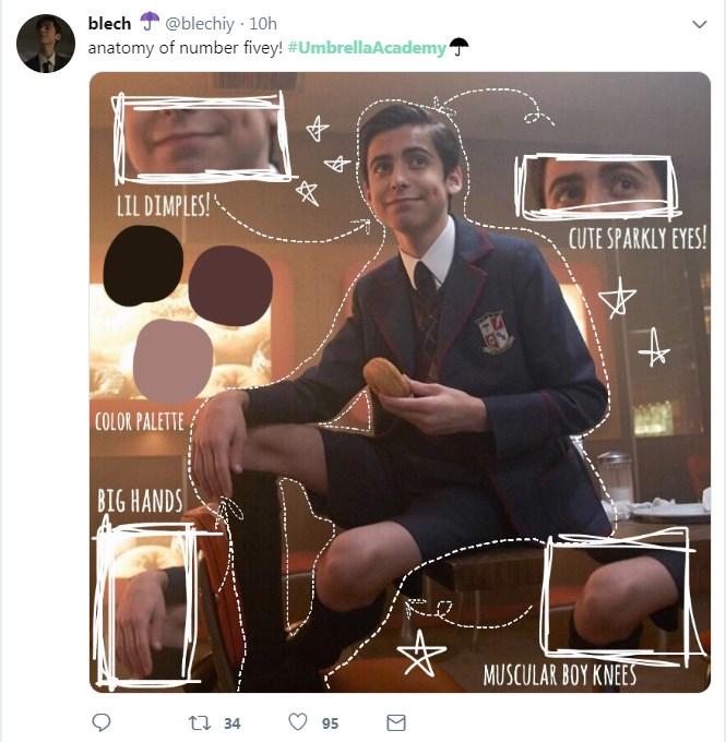umbrella-academy-tweets-08