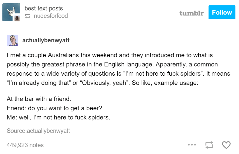 us-students-confused-trying-to-understand-aussies-on-tumbler-1.png