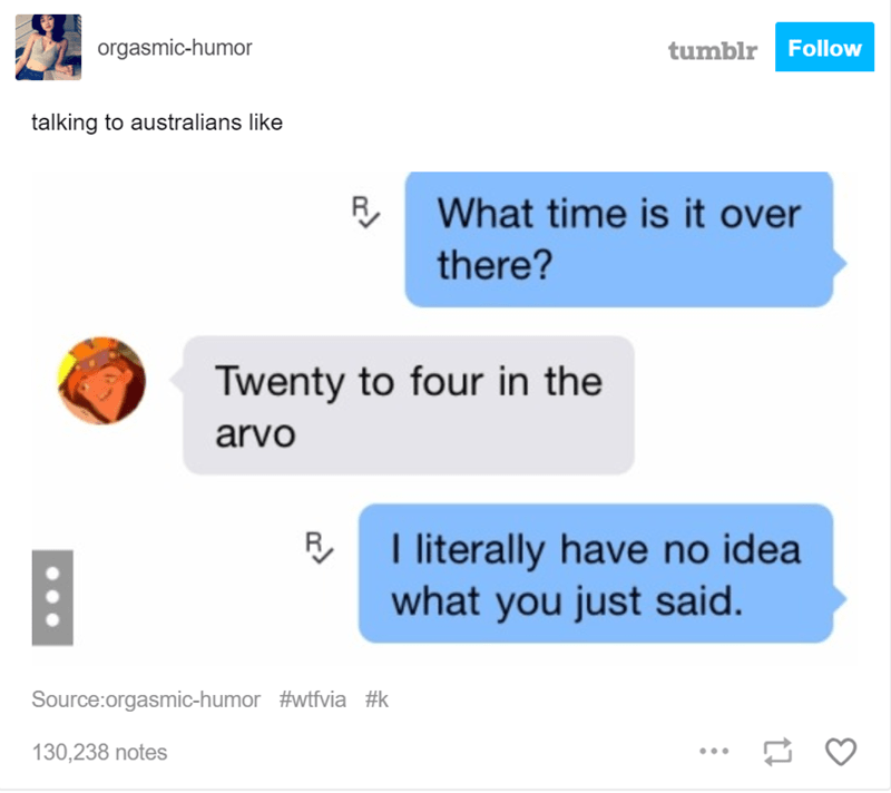 us-students-confused-trying-to-understand-aussies-on-tumbler-2.png