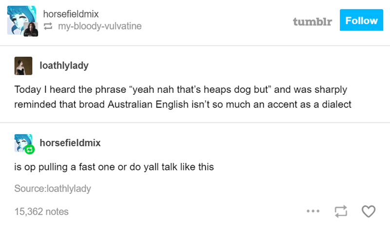 us-students-confused-trying-to-understand-aussies-on-tumbler-3.png