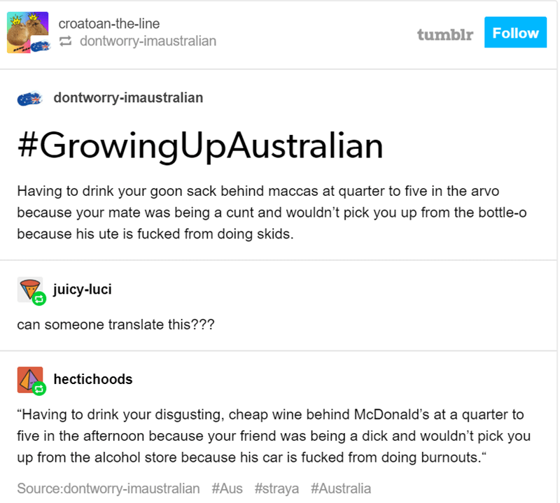 us-students-confused-trying-to-understand-aussies-on-tumbler-6.png