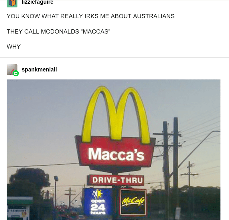 us-students-confused-trying-to-understand-aussies-on-tumbler-8.png