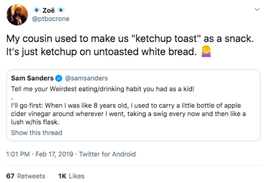 weirdest-eating-habits-tweets-2.jpg