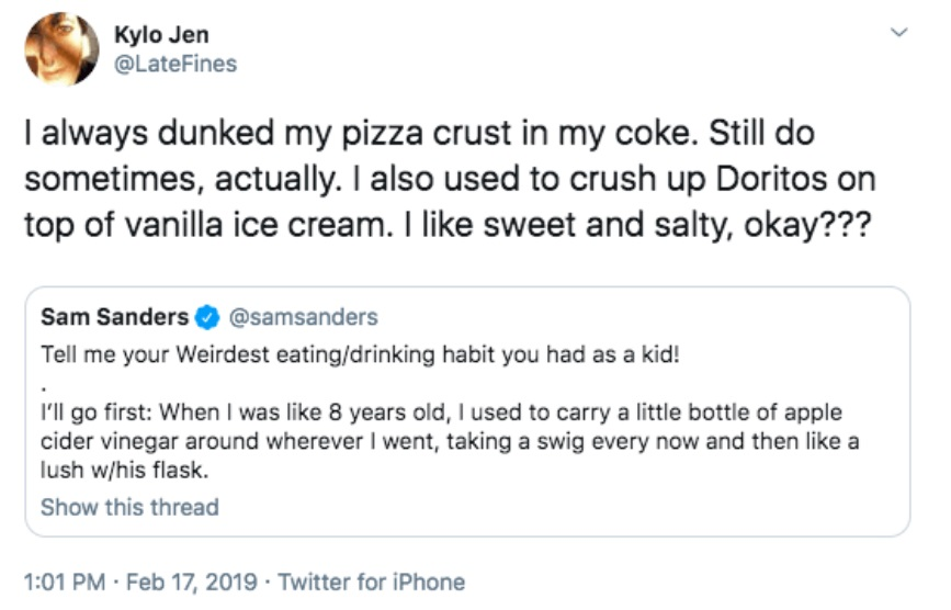 weirdest-eating-habits-tweets-6.jpg