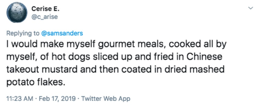 weirdest-eating-habits-tweets-7.jpg