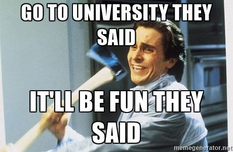 what-students-think-of-university-life-memes-1.jpg