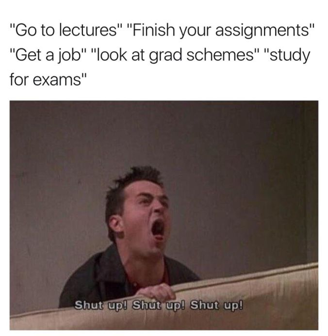 what-students-think-of-university-life-memes-6.jpg
