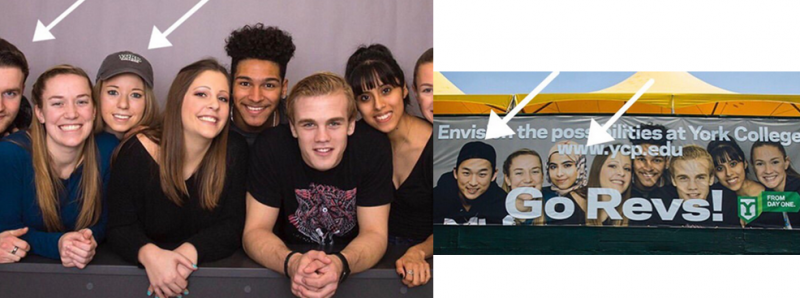white-students-photoshopped-with-students-of-color.png