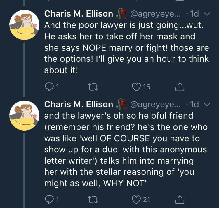 womans-riotous-twitter-thread-about-lawyer-dualing-anonymous-letter-writer-01-6