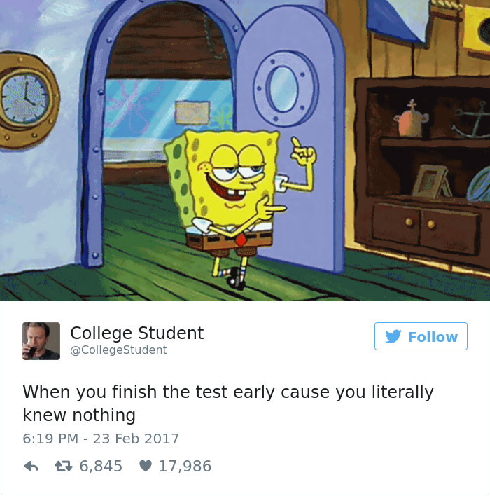 10-must-see-memes-for-students-to-view-out-after-spring-break-8.jpg