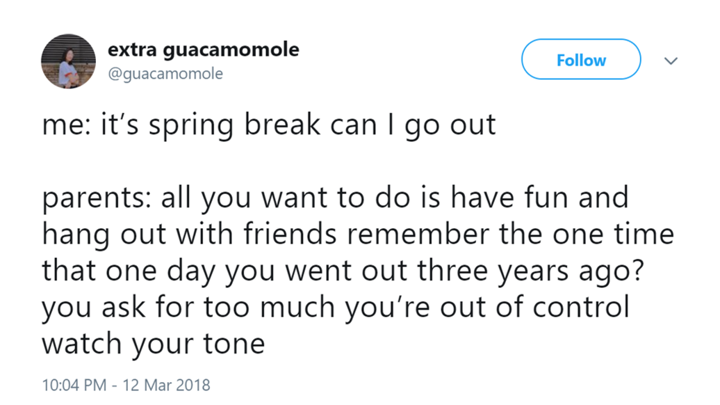 10-true-student-tweets-that-ideally-describe-the-spring-break-reality-4.png