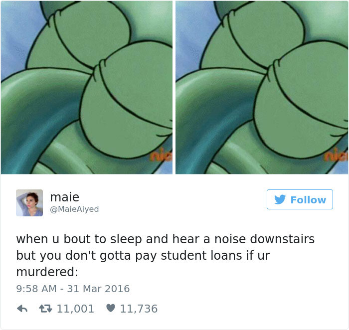 11-gorgeous-student-memes-to-celebrate-the-beginning-of-the-weekend-4.jpg