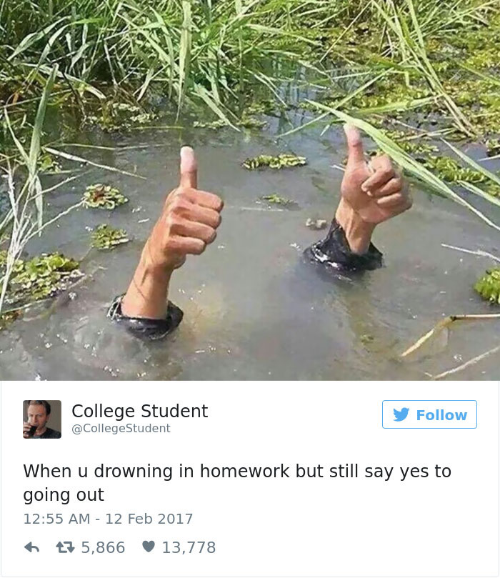 11-gorgeous-student-memes-to-celebrate-the-beginning-of-the-weekend-6.jpg