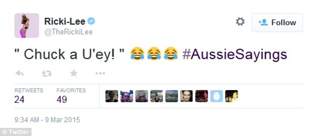 11-times-us-students-explained-australian-slang-on-twitter-1.jpg
