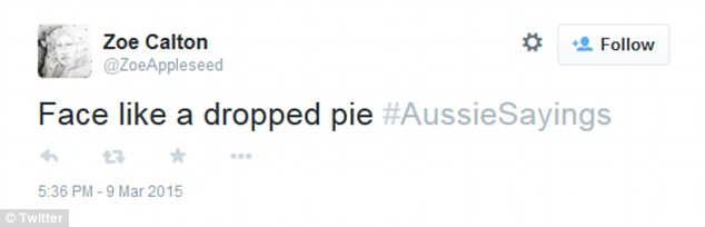 11-times-us-students-explained-australian-slang-on-twitter-10.jpg