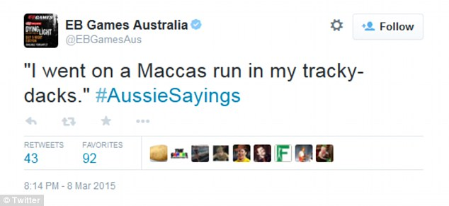11-times-us-students-explained-australian-slang-on-twitter-3.jpg