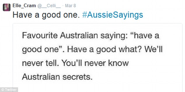 11-times-us-students-explained-australian-slang-on-twitter-7.jpg
