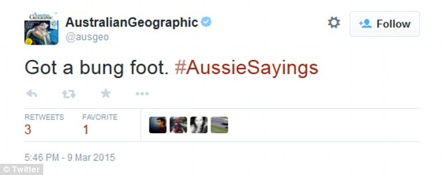 11-times-us-students-explained-australian-slang-on-twitter-8.jpg