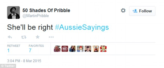11-times-us-students-explained-australian-slang-on-twitter-11