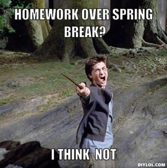 7-adorable-memes-about-students-waiting-for-spring-break-4.jpg