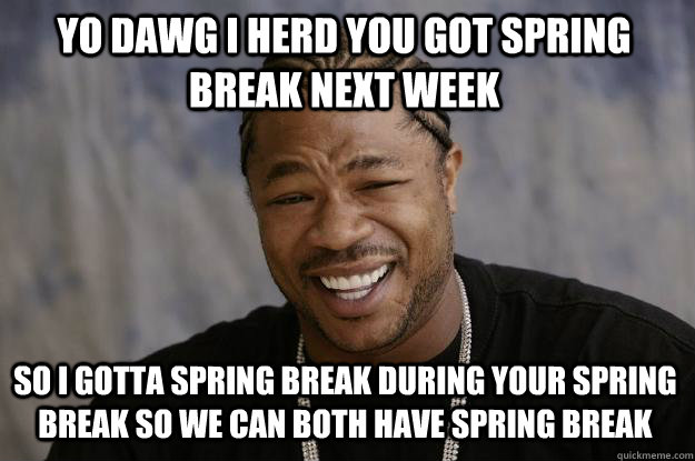 7-adorable-memes-about-students-waiting-for-spring-break-5.jpg