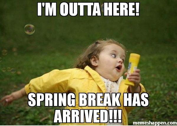 7-adorable-memes-about-students-waiting-for-spring-break-6.jpg