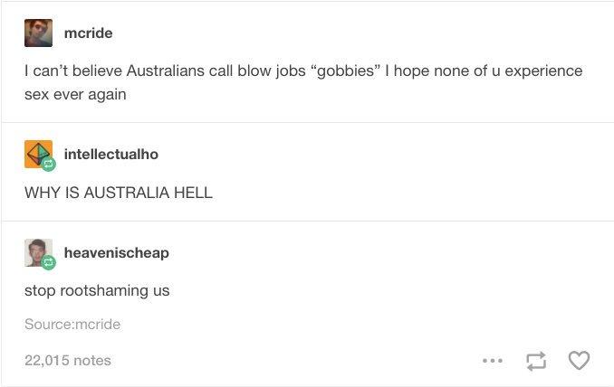 7-funny-posts-about-australian-slang-1.jpg