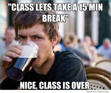 7-things-any-senior-does-in-college-memes-2.jpg