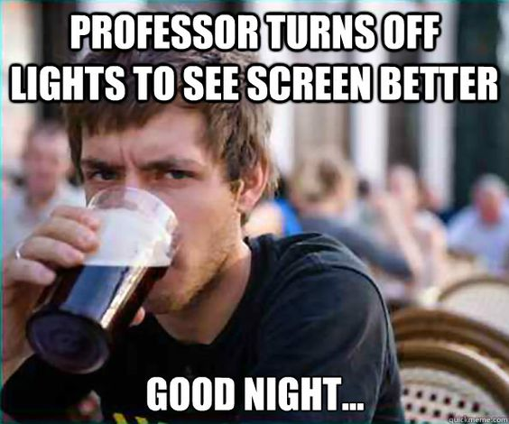 7-things-any-senior-does-in-college-memes-5.jpg