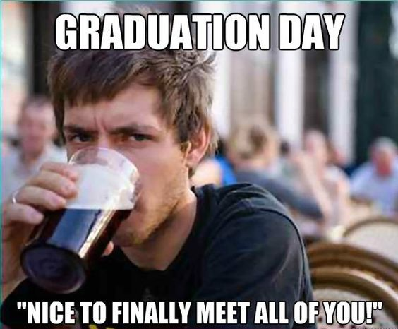 7-things-any-senior-does-in-college-memes-6.jpg