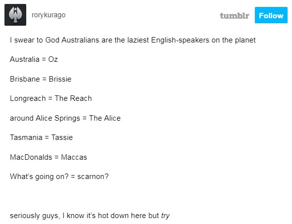 8-brave-students-trying-to-understand-australian-slang-7.jpg