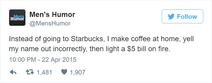 8-morning-coffee-addiction-tweets-1.jpg