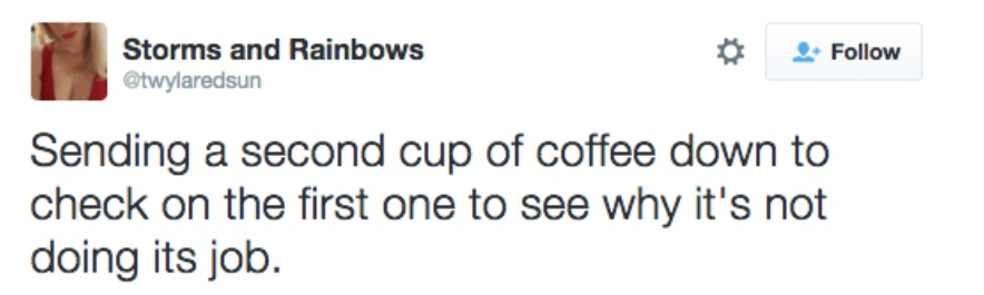 8-morning-coffee-addiction-tweets-8.jpg