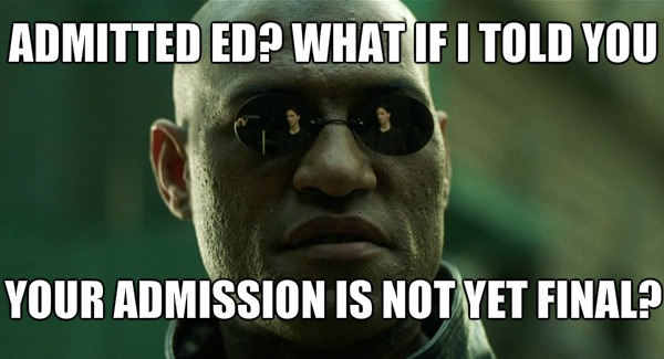 9-college-admission-process-memes-2.jpg