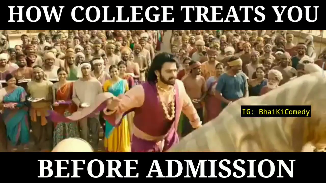 9-college-admission-process-memes-3.jpg