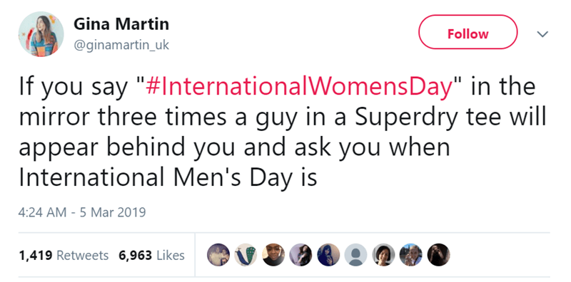 9-international-womens-day-tweets-1.png