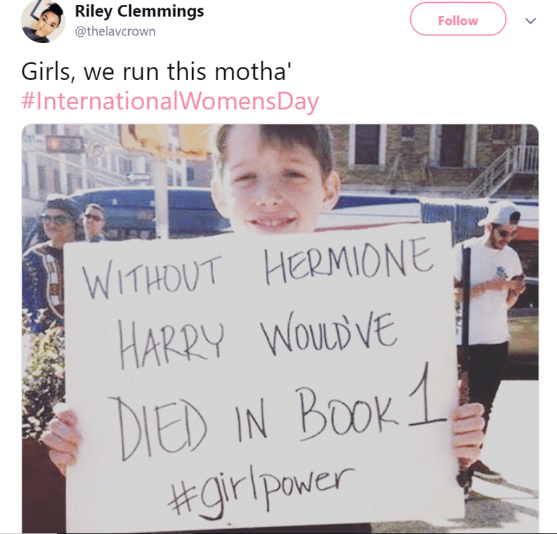 9-international-womens-day-tweets-5.png
