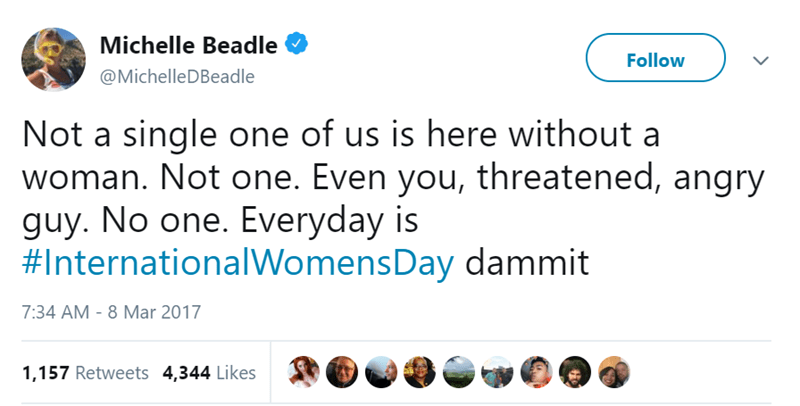 9-international-womens-day-tweets-8.png