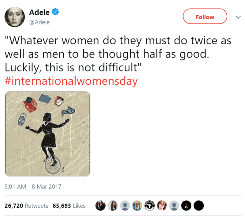 9-international-womens-day-tweets-9.png