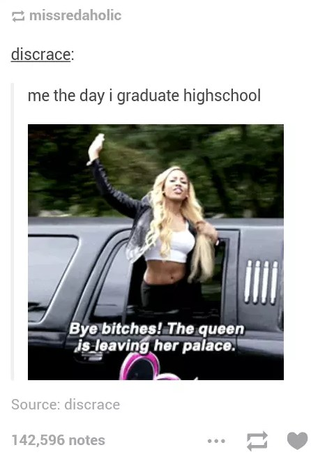 9-things-highschoolers-should-know-before-becoming-college-students-in-memes-6.jpg
