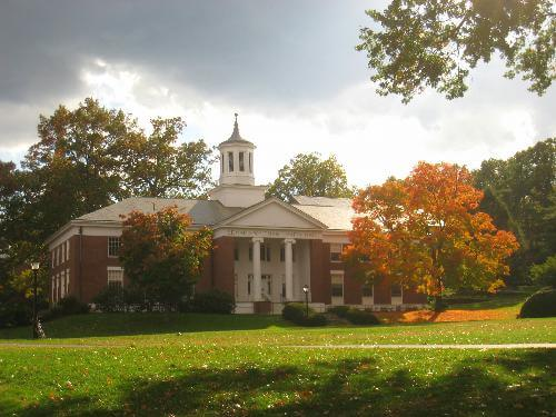 9-top-small-us-colleges-1.jpg